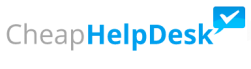 2018's Best Help Desk Software
